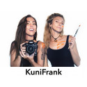 KuniFrank