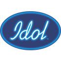 Siri gir Astrid konkurranse i Idol