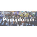 Popupforum november 2017