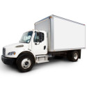 Light Trucks Market : Drivers, Challenges, Historical and current Sizes (2014 - 2020)