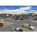 Contractor appointed on Edge Lane Development