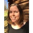 Gerda Nilsson Tjernström ny verksamhetschef för Generation Pep
