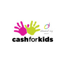 The Demand-ing Groups Nominated Charity of the year – Cash for Kids