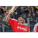 Östgruppen kräver att Lukasjenka håller sig till reglerna