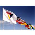 Noch günstiger nach Skandinavien: Scandlines senkt Preis für den Economy-Tarif