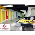 MarketStorm Global Open Innovative New Headquarters In Miami