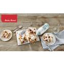 Roswi AB utökar sitt köksutbud med fiffiga innovationer från Schweiz