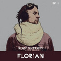 -Music-  Florian: from Mozart to Deep House