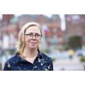 Ny säkerhetschef i Helsingborgs stad