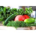 Nytt avtal för kosten klart