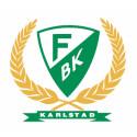 Exklusivt loge-erbjudande hos FBK till säsongen 2016/17