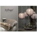 For Dramatic Effect - Goodrich Wallcovering