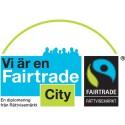 Dags för Fairtrade Challenge