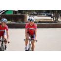 Disse sykler Ladies Tour of Norway for landslaget