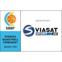 Basketligan herr: Södertälje mot Norrköping i direktsänd avgörande match om SM-guldet
