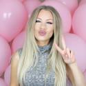 YouTube-stjärna samlar in halv miljon till Djurens Rätt