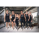"Barry´s Bootcamp – ""The Best Workout In The World"" - kommer till Stockholm"