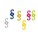 En ny lag om ekonomiska föreningar
