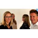 Senior jurist som vill vara med och utveckla Sveriges mest innovativa IP-byrå
