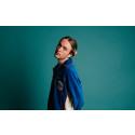 """NY SINGEL FRA JAKOB OGAWA – DEBUT-EP """"BEDROOM TAPES"""" UTE 16. JUNI"""