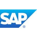 SAP vie koko analytiikan pilveen