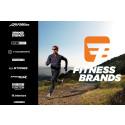 Koncernekonomiansvarig Fitness Brands Nordic