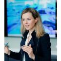 Meet the speaker - Karina Kaae Hermansen