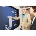 SAP lanserer ny prismodell for digital tilgang