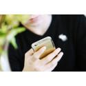 YouTube-tähdet muokkaavat nuorten arvoja ja asenteita ─ 75 % tubettajista kokee olevansa roolimalli
