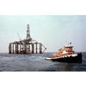 19. juli 1966 startet Norges oljehistorie
