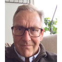 Prof. Jan Ottosson