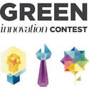 Finalister i Green Innovation Contest presenteras 2 december