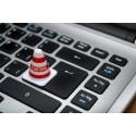 Whitepaper: Ta del av årshjulet och utvärdera er organisations arbete inom dataskydd