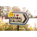25% off Advance Fares to Kendal Calling