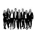 Fastighetsmäklarkedjan HusmanHagberg expanderar och öppnar i Söderköping.