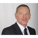 Go-Ahead Group appoints Patrick Verwer as CEO of Govia Thameslink Railway
