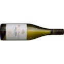 Försäljningen av ekologiska viner ökar tack vare Héritages Côte du Rhône blanc 2016