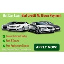 Buying a Car with Bad Credit No Money down Auto Loans and Save Up to $1000