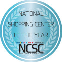 Täby Centrum och Emporia tävlar i NCSC Awards 2014