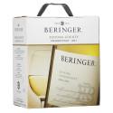 Beringer Sonoma Chardonnay