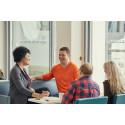 Årets medarbetarundersökning: fortsatt stabilt medarbetarskap