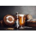 Fotografiska lanserar eget öl
