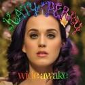 Wide Awake on Katyn yhdeksäs listaykkönen Radion TOP 40 –listalla