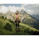 Schweiz für deutsche Gäste wieder attraktiver