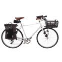 Thules cykelväska Thule Pack 'n Pedal utsedd till Bäst i test