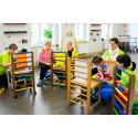 Välja särskola i Malmö? Inspirerande föreläsning om Konduktiv Pedagogik