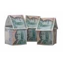 Slå hål på myten om att det inte är lönsamt att äga och förvalta hyresbostäder