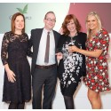 Center Parcs wins national award for going the extra mile