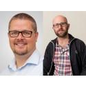 Svensk crowdfundingkampanj för nätfrihetskonferens samlar in 95 000 kr