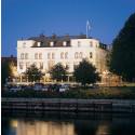 Singelfestival under Kärleksfulla Lidköping 27-29 maj
